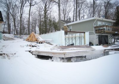 ICF-Foundation-for-Boathouse