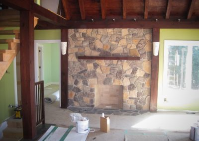 Inside-of-cottage-fireplace-completed