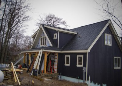 Custom Home Custom Cottage Designs Headstart Construction Orillia, Barrie, Simcoe, Muskoka